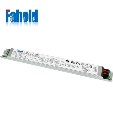 50W Constant Current LED Driver