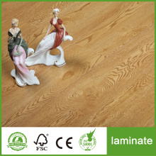 China Professional Supplier for AC4 laminated Flooring 10mm AC3 E.I.R. Laminate Flooring supply to Netherlands Suppliers