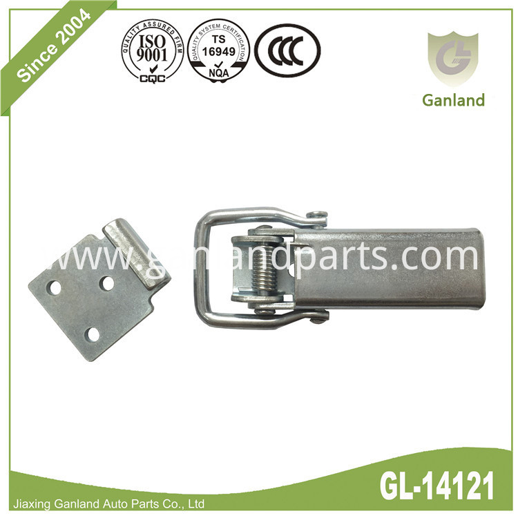 Steel Toggle Fastener GL-14121