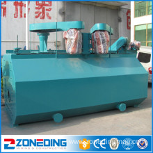 Wholesale Price for Flotation Machine Energy Saving and Environmental Floatation Machine supply to Western Sahara Factory