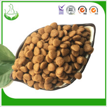 Leading for Puppy Dog Food,Organic Dog Food,Natural Dog Food Manufacturer in China organic no allergy discount dog food export to Poland Wholesale
