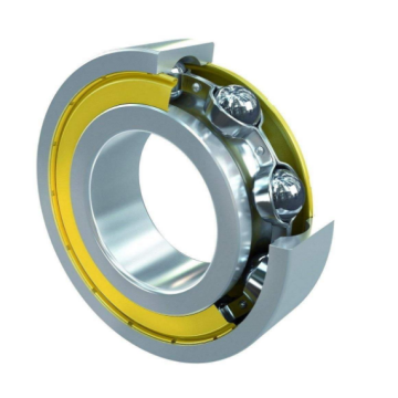 Single Row Deep Groove Ball Bearing (61922)