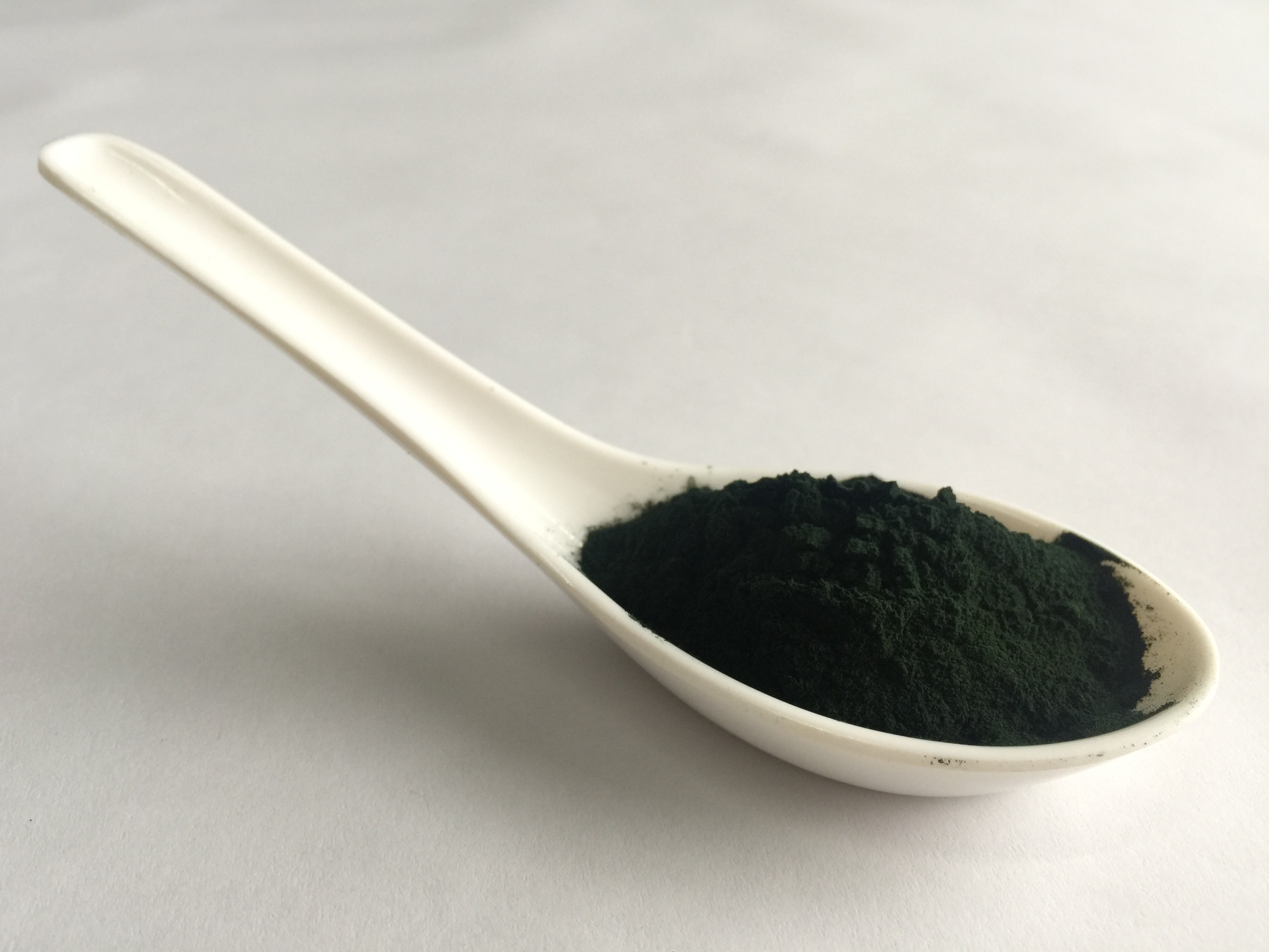 Spirulina Powder for Feed