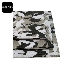 Durable EVA Camo Embossed boat flooring sheet