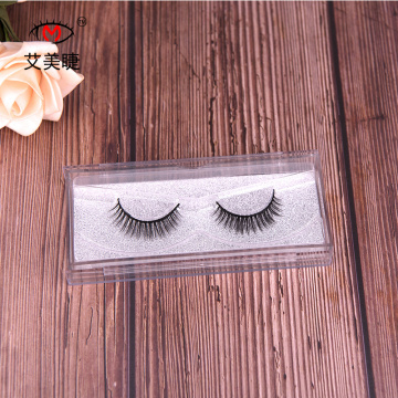 Wholesale Siberian Mink False Eyelashes
