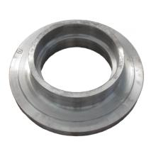 Forged inner wheel hub