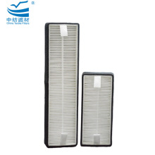 Air Filter Replacement H13 Hepa Air Filter