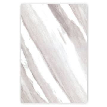 Drywall sheet marble design calcium silicate wallboard