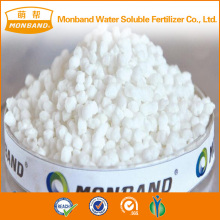 Granular Calcium Magnesium Nitrate soluble fertilizer