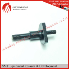 WPH1320 SMT Spare Part in Stock