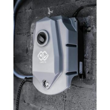 portable car wash washing machine for sale