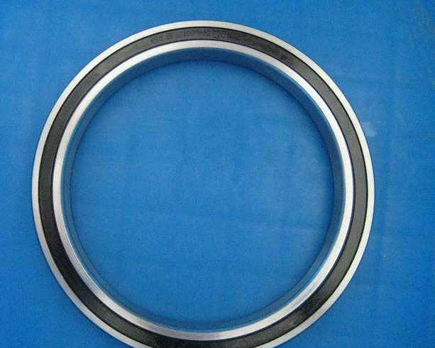 CRB10016 Cross Roller Bearing