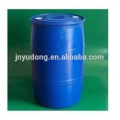 2-Isocyanatoethyl methacrylate CAS No30674-80-7