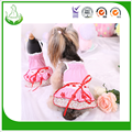 Clothes Pet Accessories Dog Dress xxx Dog Clothing