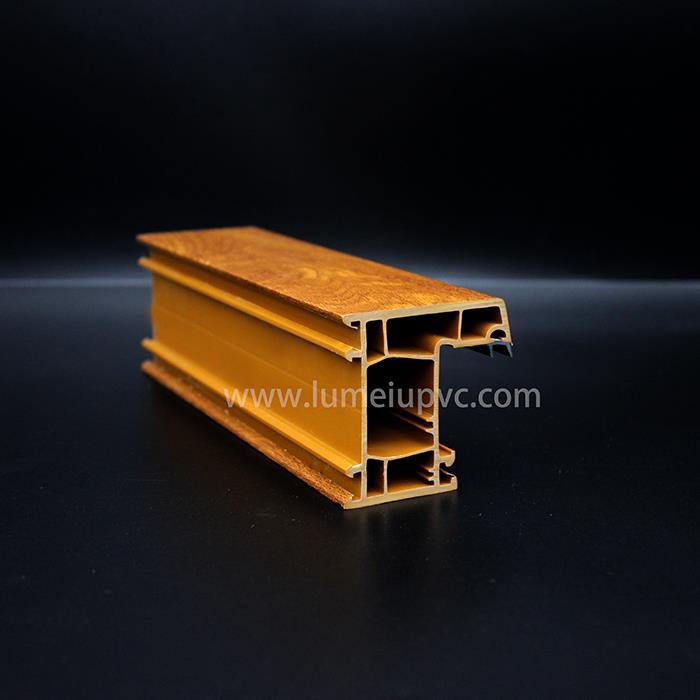 60mm-casement-uPVC-profile_30.jpg