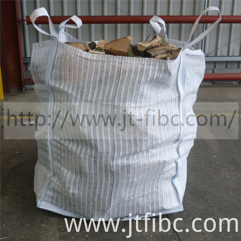 Breathable Jumbo Bag