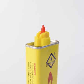 Wholesale 133ml Lighter Fluid in Lighters