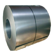 Galvanized Steel Coil Hot Dipper Matte Ral3005