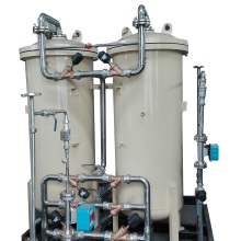 Big Flow Industrial PSA Oxygen Concentrator