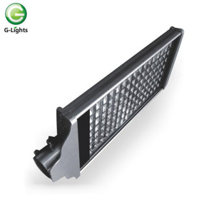 Best Quality for Led Street Light Price List IP65 Aluminum 112W LED Street Light export to Indonesia Factories