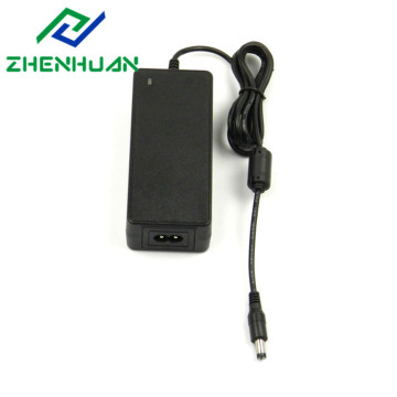 DC 12V 4A 48W ITE Power Supply Adapter