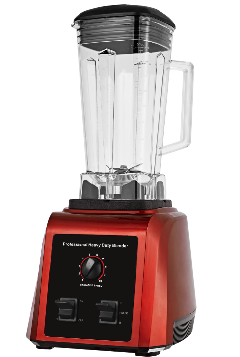 Commercial Blender Yx 040 02