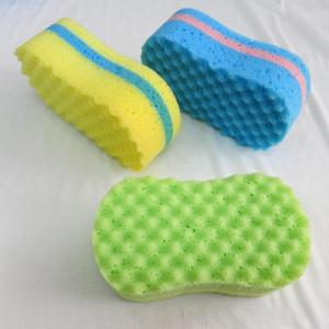 high density cleaning foam sponge wholesale cheap sponge