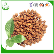 natural choice high fiber bulk pet food