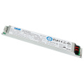 e etelletse pele Linear 20W light-proof Lighting Driver 500mA