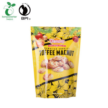 reusable small resealable food biodegradable bags vs compostable biobag international GBG
