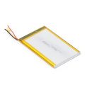 Directly Price 1140200 3.7V 4000mAh Lithium Polymer Battery