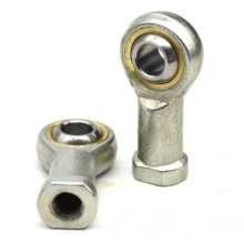 Rod End Bearing (GE120ES-2RS)