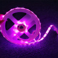 7*125mm 63g Led  Fire Lamp