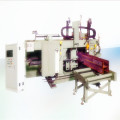 H Beam Drilling Machine for Steel Structure Fabrication