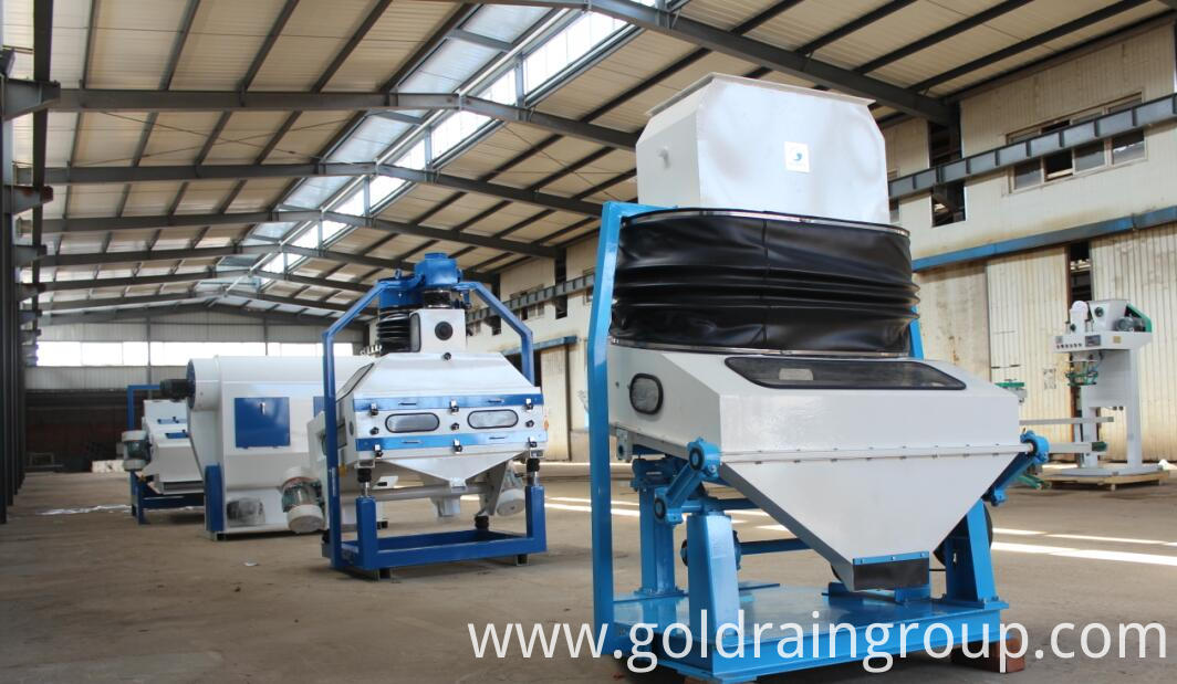 Wheat-Flour-Mill-Factory