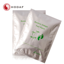 Fast Delivery for Detox Foot Patches Reduce Fatigue Health Foot Plaster Patch supply to Portugal Manufacturers