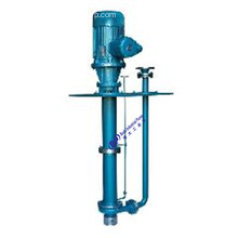 FYH Submerged Chemical Pump