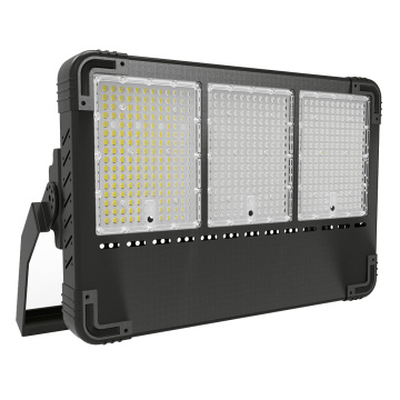 400W Outdoor Basketball Sport Court Lighting