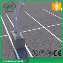 Top Quality for Solar Racking System Aluminum Brackets For Carport export to Paraguay Exporter