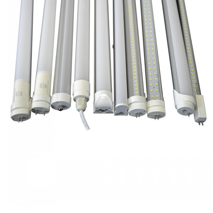led tube light 2