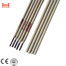 China for E6013 Welding Electrode High Quality Welding Electrode Rod export to Portugal Exporter