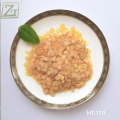 Homogenizing Agent HT-110 Give Good Physical Properties