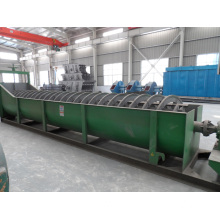 Spiral Classifier for Iron Ore Copper Zinc
