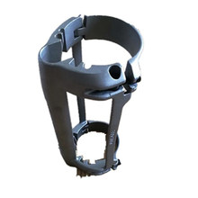 petroleum parts castings