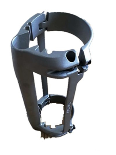 Petroleum machinery parts  castings