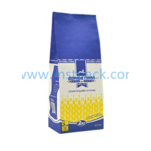 handmade High quality Bread Packaging Bag