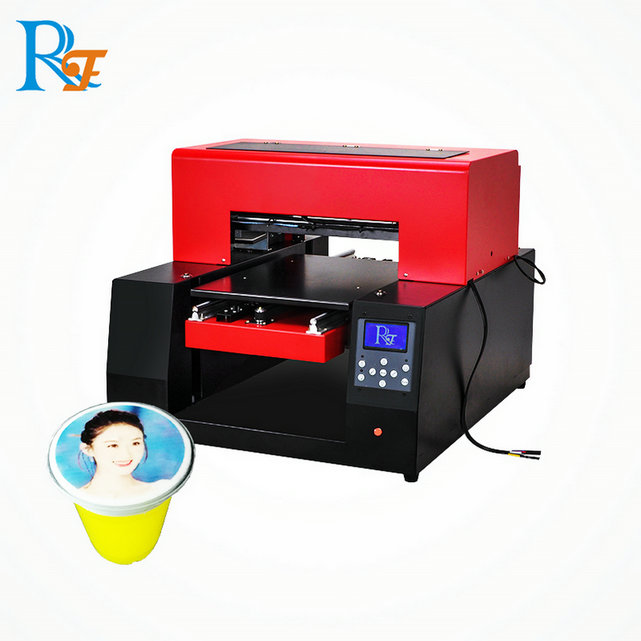Coffee Printer Indonesia