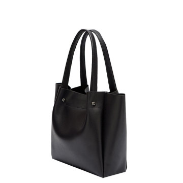 Extra Large Classic Fashion Fanny Tote Hand Bag
