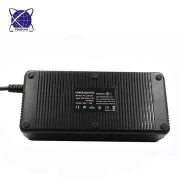 OEM 32v 480w dc switching model power supply