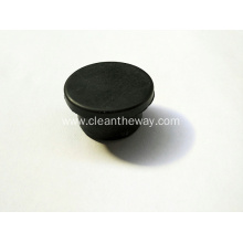 Rubber Plug for Surface Cleaner Handle